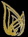 L'Or de Ceylan